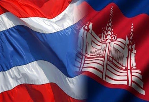 Cambogia e Thailandia, mete di vita a confronto