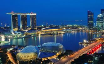 pensione a singapore 1