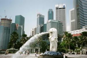 pensione a singapore 2