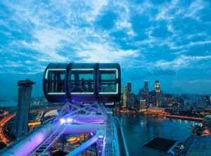 pensione a singapore 4