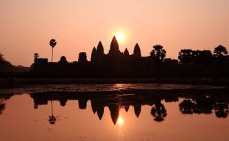 pensione in cambogia 2