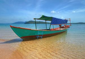 pensione in cambogia