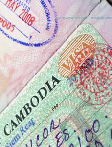 visti per la cambogia 1 tuttocambogia