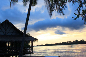 5 motivi viaggio in laos 3 tuttolaos