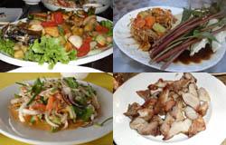 cibo laos 2 tuttolaos