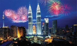 malesia mm2h pensioneinasia 2