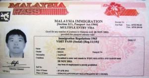 malesia mm2h pensioneinasia 3