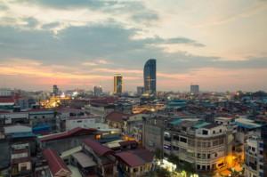 mercato immobiliare cambogia 1
