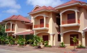 mercato immobiliare cambogia 2