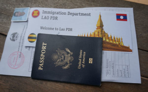 visto laos 1 pensioneinasia
