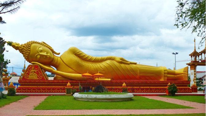 I visti necessari per la pensione in Laos