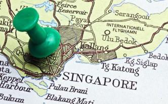 visto pensione singapore 1
