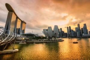 visto pensione singapore 3