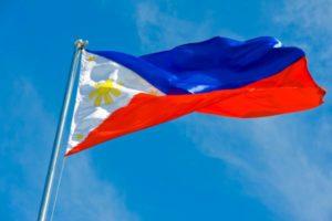 pensione nelle filippine 1