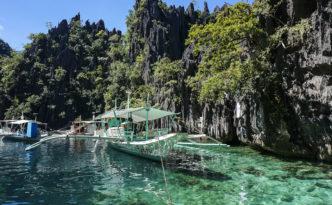 pensione nelle filippine 2