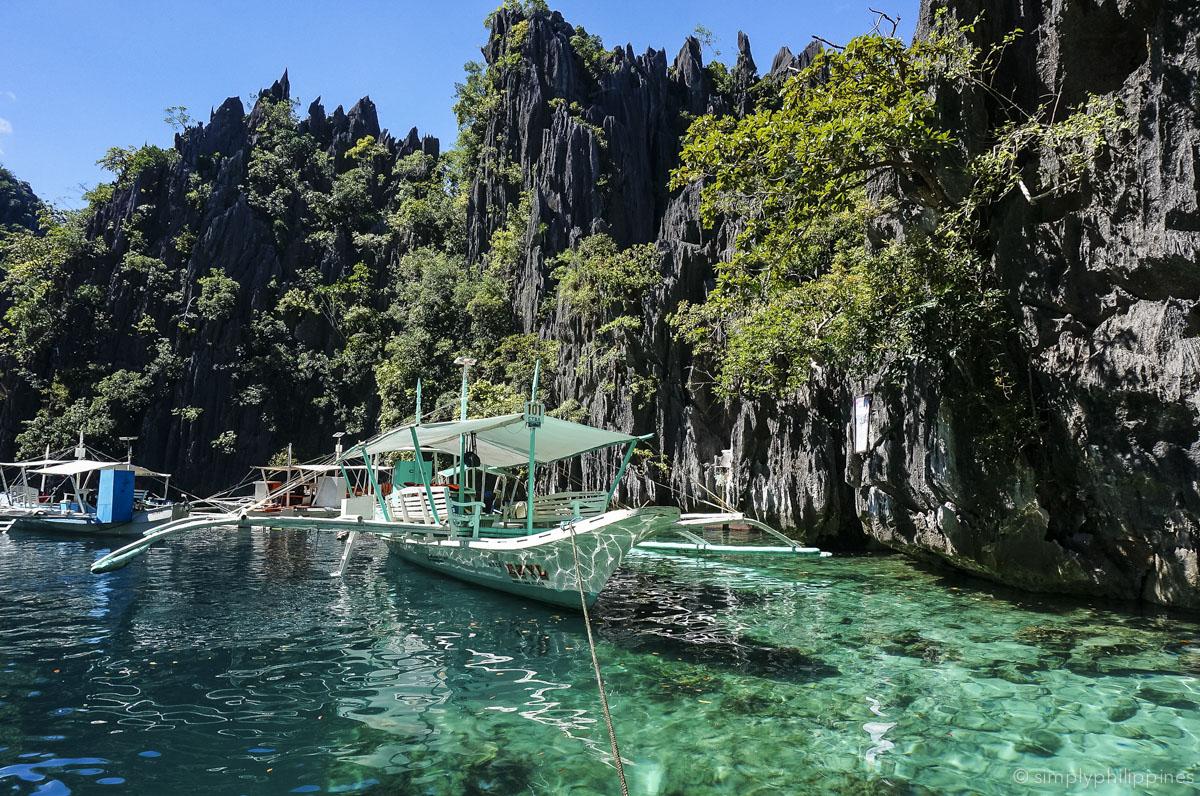 Trascorrere il periodo della pensione nelle Filippine