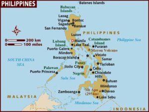 pensione nelle filippine 3