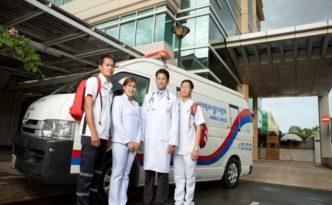 sistema sanitario cambogia 1 pensioneinasia