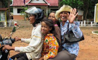 tradizioni cambogiane 1 pensioneinasia