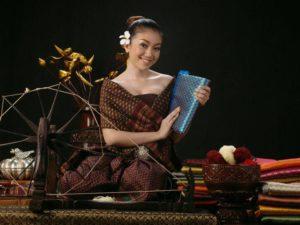 tradizioni cambogiane 2 pensioneinasia