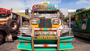 trasporti nelle filippine 1 pensioneinasia