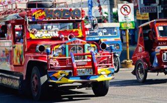 trasporti nelle filippine 2 pensioneinasia