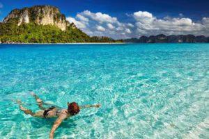 7 posti pensione in thailandia 1