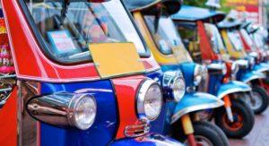 7 posti pensione in thailandia 2