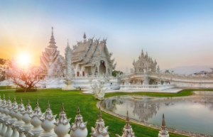 7 posti pensione in thailandia 4