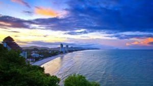 7 posti pensione in thailandia 5