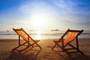 7 posti pensione in thailandia 6