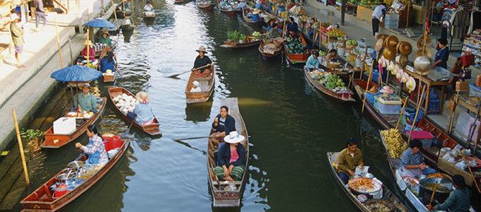 7 posti pensione in thailandia 7