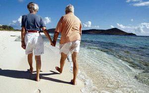 viaggiare-over-65-guida-all-assicurazione-di-viaggio